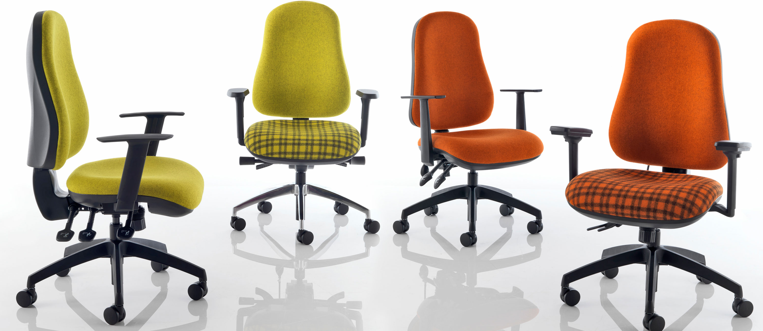 nice office chairs uk.  Chairs In Nice Office Chairs Uk