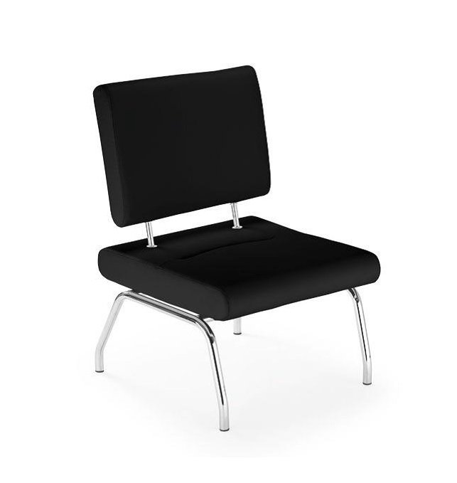 Connect Reception Chair