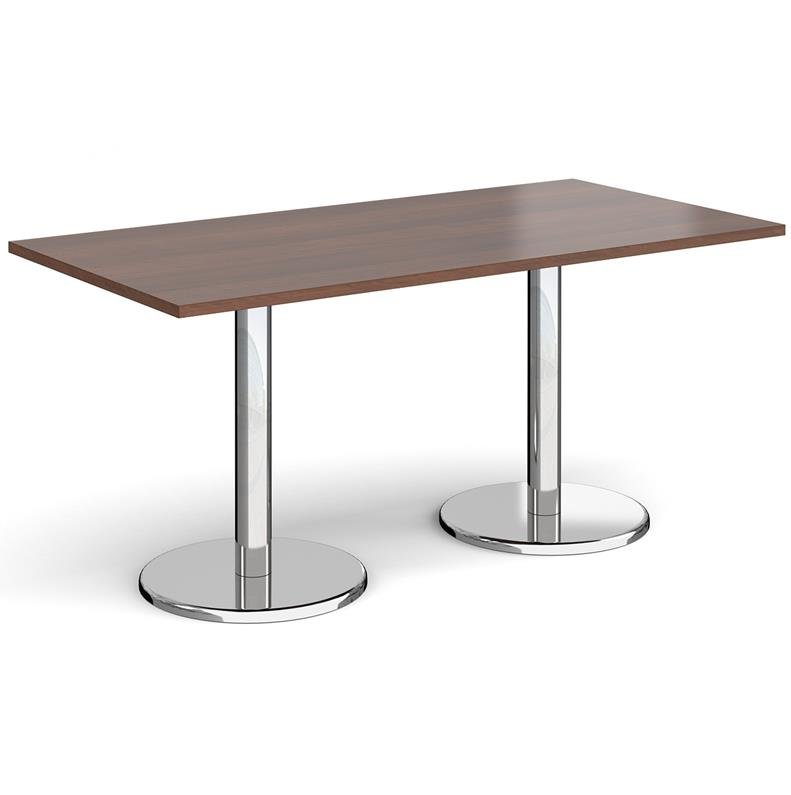 Court Cafe Table