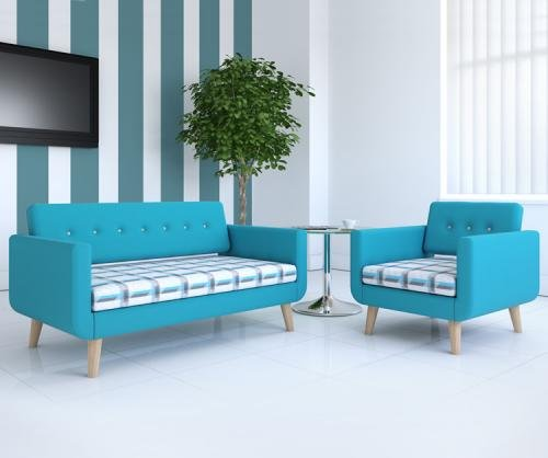 Rest Plus Sofa Collection