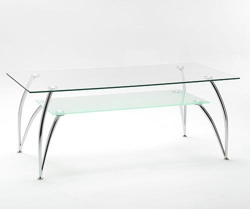 Glide Coffee Table