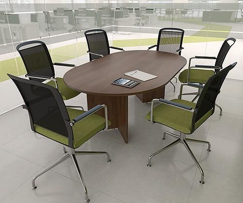 Fortune Meeting Room / Conference Table